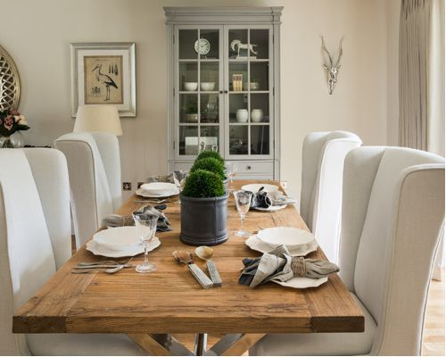 Best High Back Dining Room Chairs High Back Dining Chairs Houzz