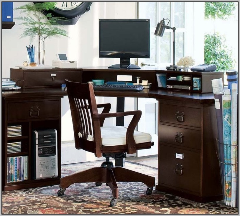 Best Home Office Corner Desk Ikea Corner Desks For Home Office Ikea Pleasing On Designing Home