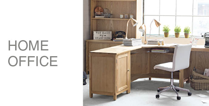 Best Home Office Desk Chairs Office Furniture Desks Chairs Harvey Norman Ireland