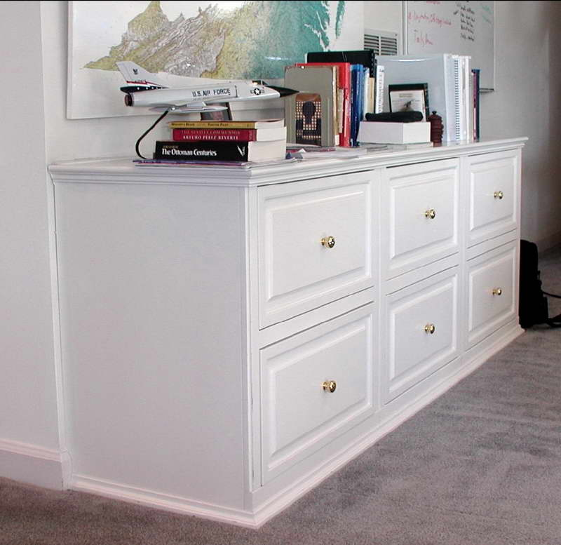 Best Home Office File Cabinets Wood Files Organizer Ideas For Your Home Office With Ikea Wood Filing