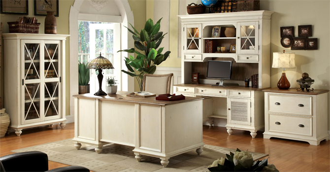 Best Home Office Furniture Sets Home Office Furniture Reeds Furniture Los Angeles Thousand