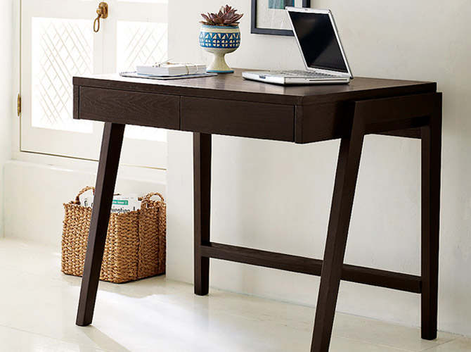 Best Home Office Table Home Office Table Endearing For Your Home Designing Inspiration