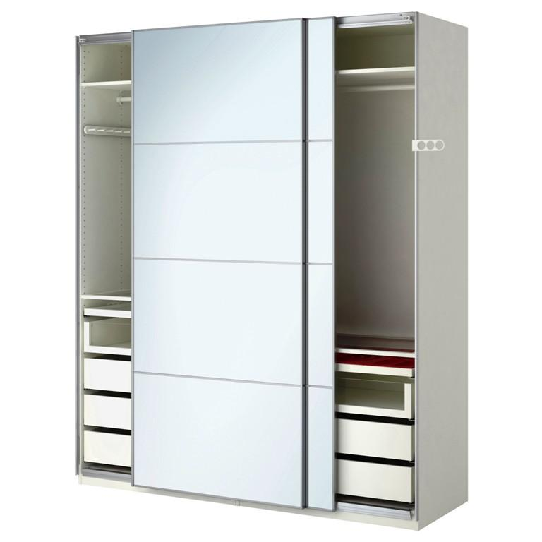 Best Ikea Free Standing Wardrobe Closets Best Ikea Wardrobe Closet Home Decor Ikea