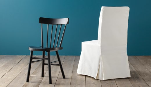 Best Ikea Furniture Dining Chairs Dining Chairs