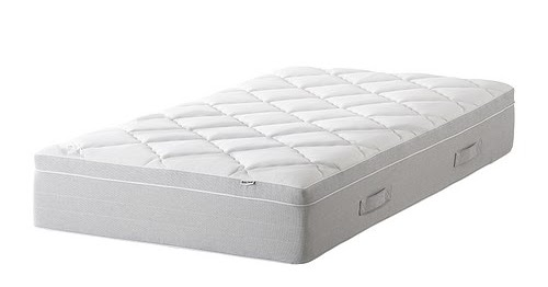 Best Ikea Hovag Mattress Review Ikea Sultan Mattress Reviews Ikea Sultan Mattress Reviews