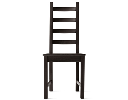 Best Ikea Kitchen Chairs Dining Chairs Kitchen Chairs Ikea