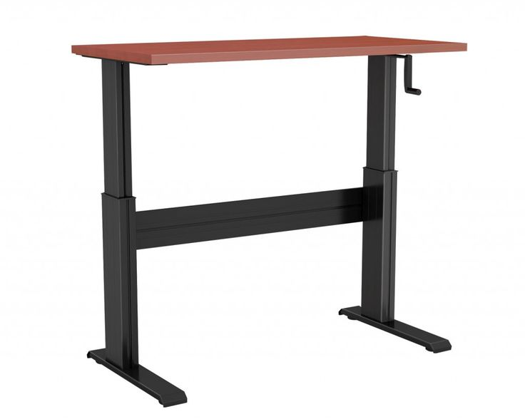 Best Ikea Lift Desk Wonderful Adjustable Desk Ikea 13 Best Images About Ikea Standing