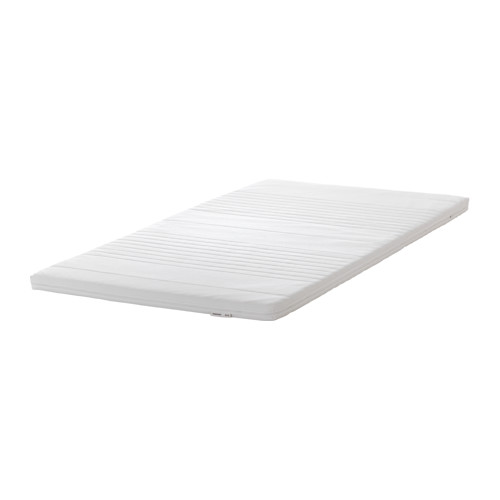 Best Ikea Memory Foam Mattress Topper Tananger Mattress Topper Queen Ikea