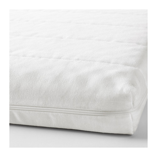 Best Ikea Moshult Single Mattress Moshult Foam Mattress Single Ikea