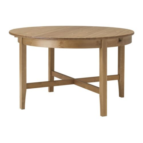 Best Ikea Round Dining Table Dining Tables Captivating Ikea Round Dining Table Designs White