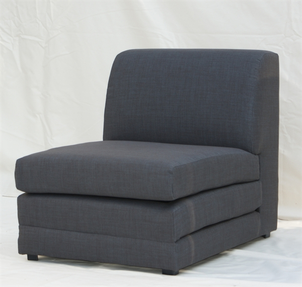Best Ikea Single Seat Sofa One Seater Sofa Bed Finelymade Furniture