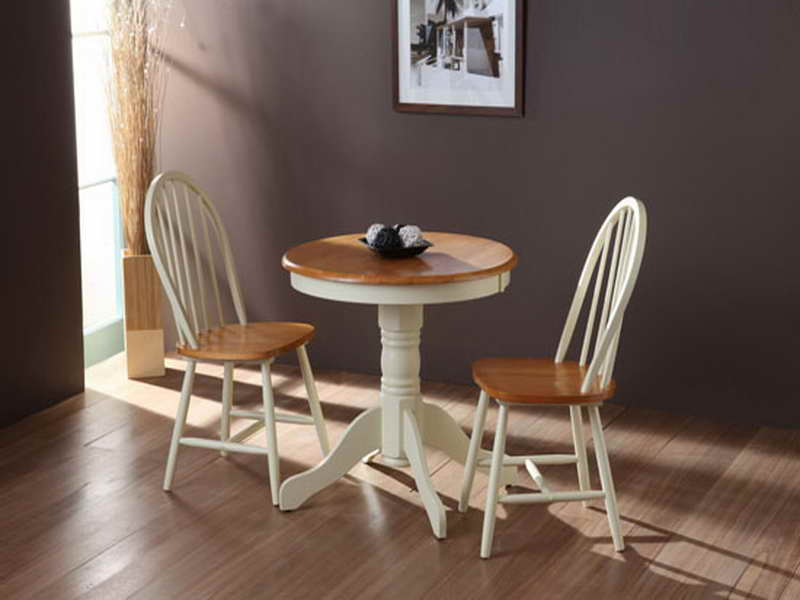 Best Ikea Small Kitchen Table And Chairs Kitchen Table And Chairs Ikea Home Design Blog Updating Your