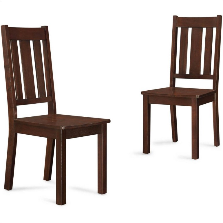 Best Ikea Tall Kitchen Chairs Dining Room Marvelous Ikea Kitchen Chairs Black High Table And