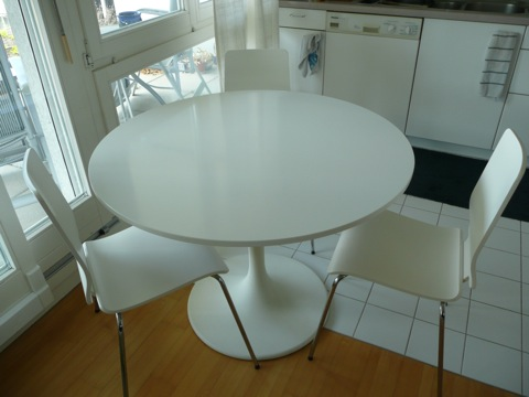 Best Ikea White Dining Table And Chairs Chairs Marvellous Chairs For Sale Ikea Chairs For Sale Ikea
