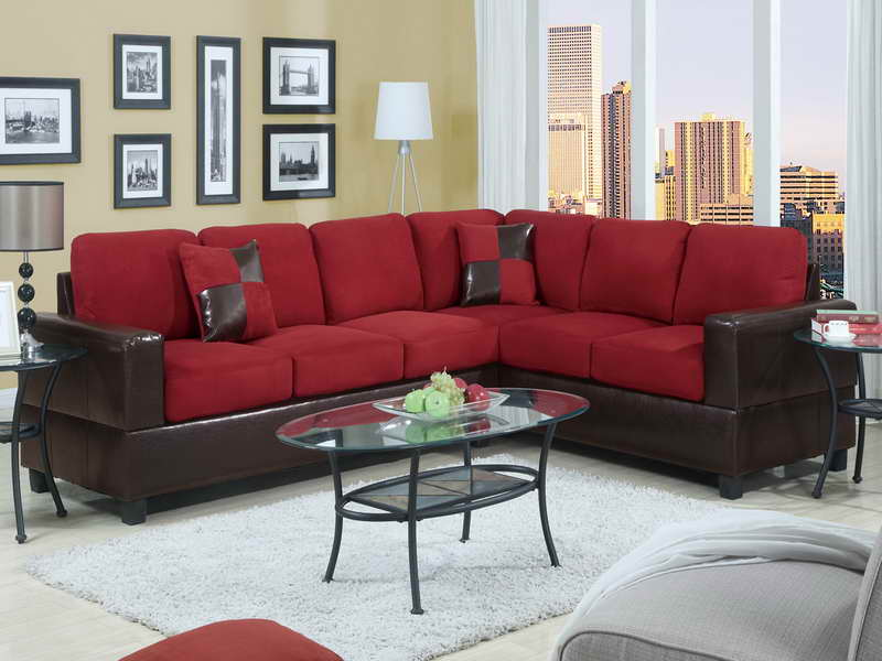 Best Inexpensive Living Room Furniture Sets Cheap Living Room Furniture Cheap Living Room Sets News New Living