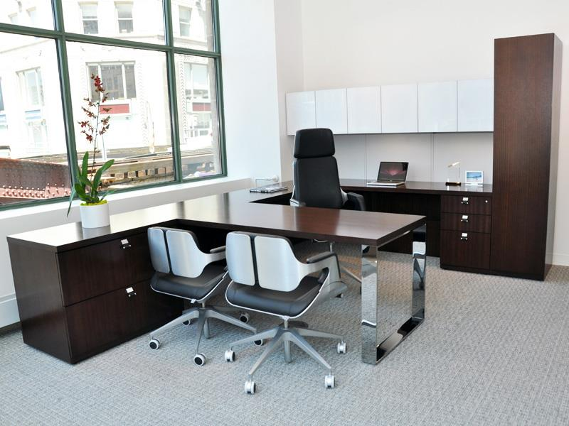 Best Innovative Office Desk Corporate Office Desk Ios Author At Innovative Office Solutions