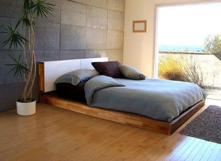 Best Japanese Style Bed Ikea Best 25 Japanese Bed Frame Ideas On Pinterest Japanese Bed Low