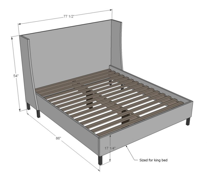 Best King Size Bed Dimensions Queen Size Bed Dimensions Feet Size Ideal Metal Bed Frame With