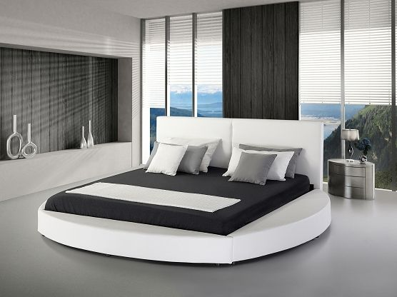 Best King Size Mattress In A Box Best 25 Super King Size Bed Ideas On Pinterest King Beds King