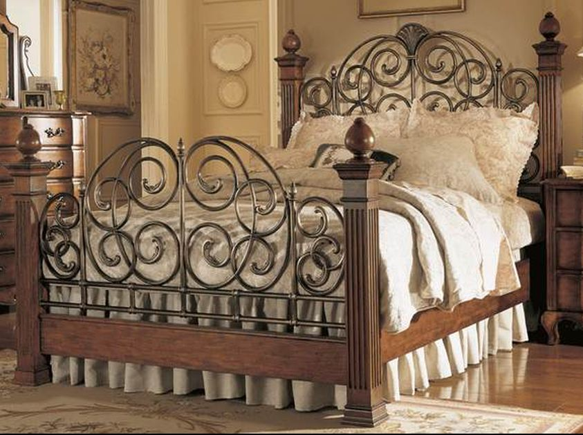 Best King Size Metal Bed Wood King Size Metal Bed Frame How To Put King Size Metal Bed