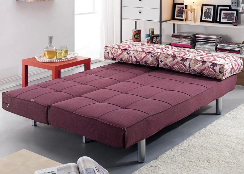 Best King Size Sofa Bed Fancy King Size Sofa Sleeper Sofa Beds King Size Interiorvues