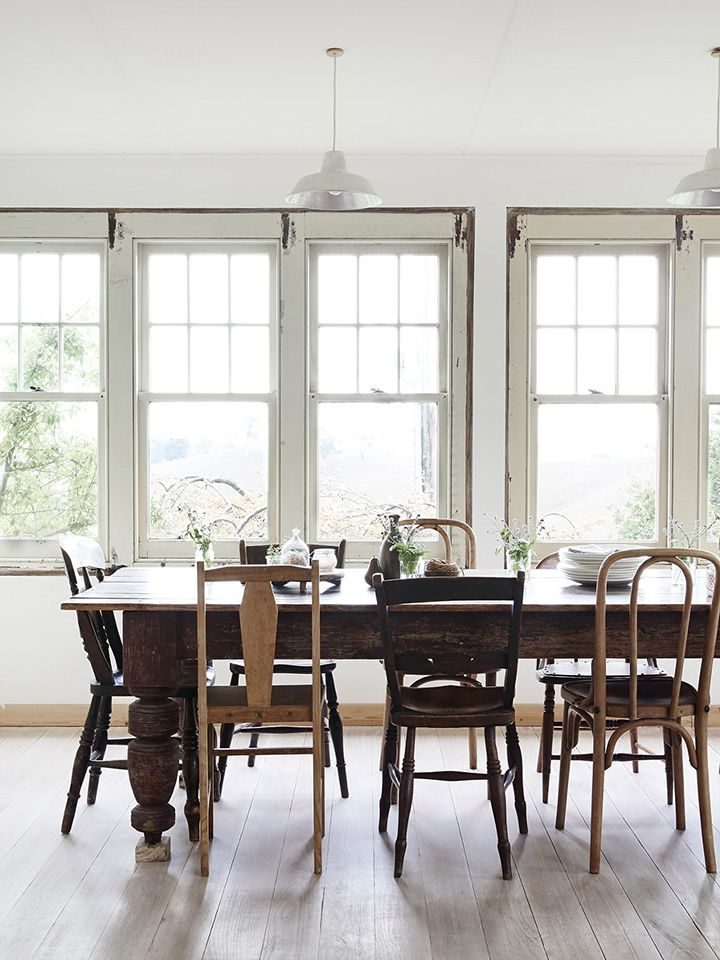 Best Kitchen Chairs Only Mixed Dining Room Chairs Completureco
