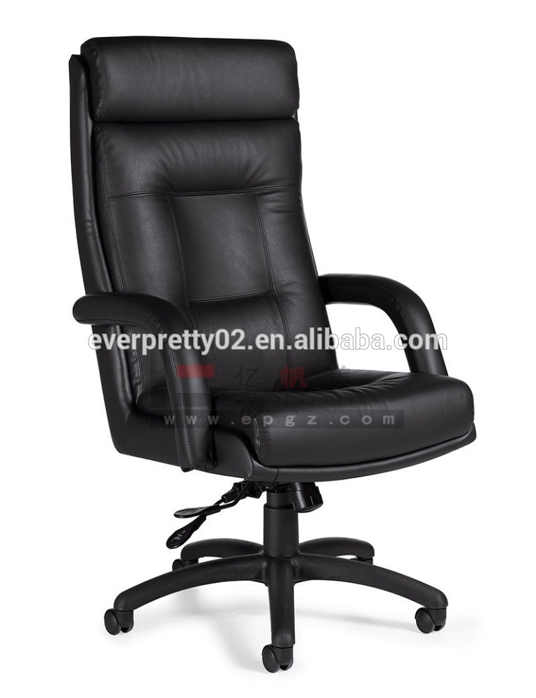 Best Lane Office Chair Lane Furniture Office Chair Lane Furniture Office Chair Suppliers