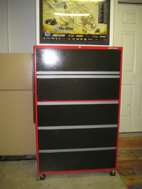 Best Lateral File Cabinet With Storage 64 Best Diy Filing Cabinet Repurpose Images On Pinterest