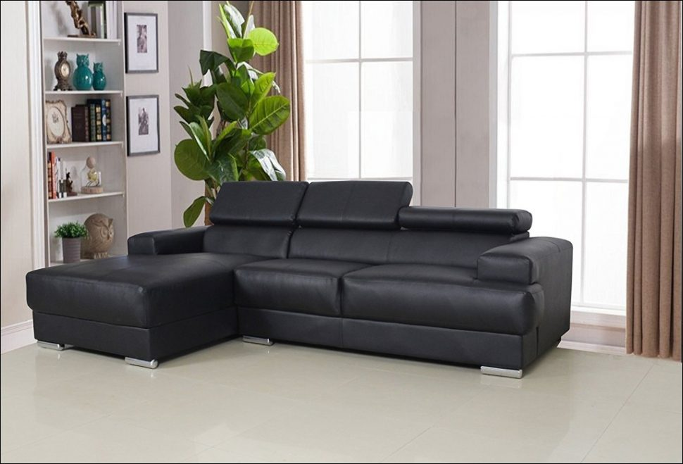 Best Leather And Cloth Sectional Furniture White Leather Sectional Sofa Blue Modern Sofa Modern