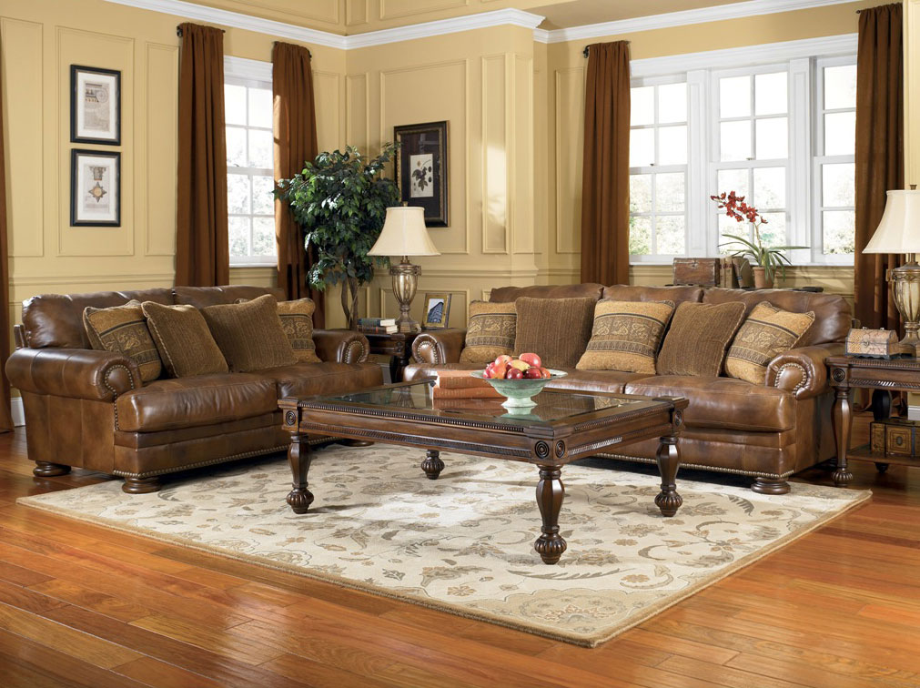 Best Leather And Wood Living Room Sets Living Room Appealing Leather Living Room Furniture Ideas Living