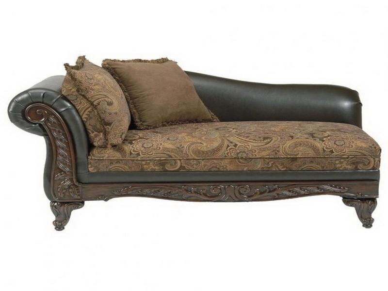 Best Leather Chaise Lounge Chairs Indoors Chaise Lounge Chair Traditional Indoor Chairs Planner Plans