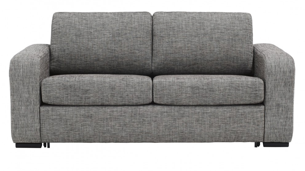 Best Leather Double Sofa Bed Sofa Bed Harvey Norman Caleb Leather Double Sofa Bed Sofa Beds