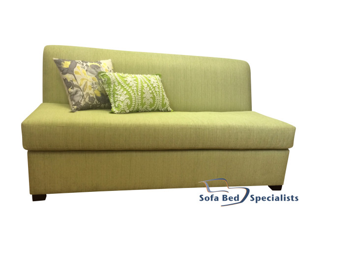 Best Leather Double Sofa Bed Sofabeds Sofas Sofa Bed Specialists