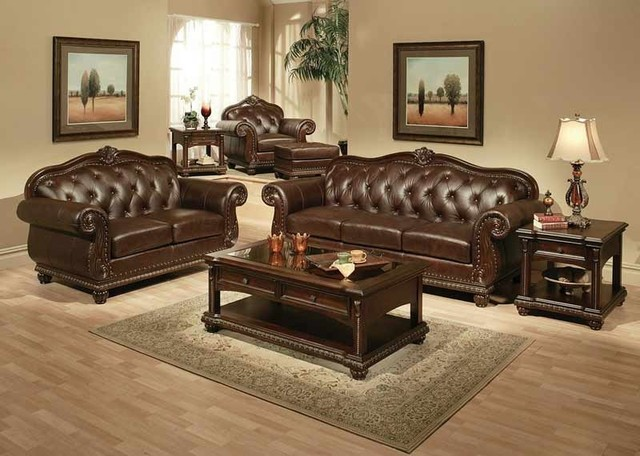 Best Leather Sofa And Loveseat Attractive Leather Sofa Loveseat Types Of Leather Sofa And