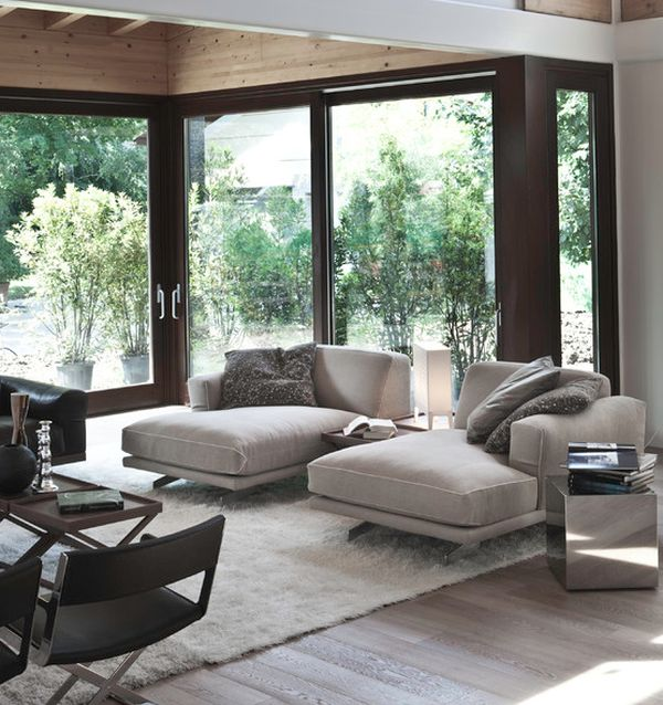 Best Living Room Chaise Lounge Chairs Living Room Chaise Lounge Chair 4017 Home And Garden Photo