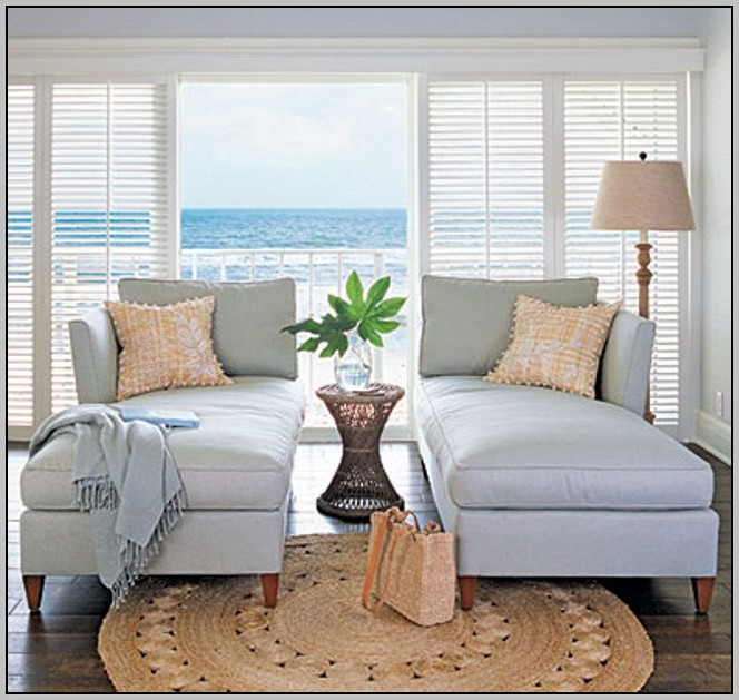 Best Living Room Chaise Lounge Chairs Living Room Chaise Lounge Chair And Furniture Living Room