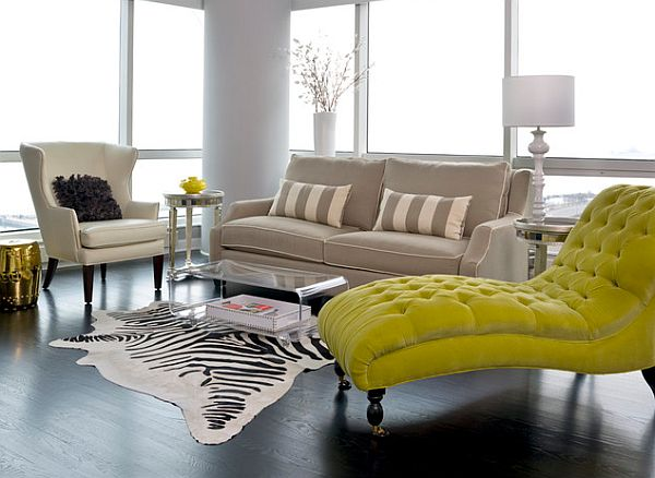 Best Living Room Chaise Lounge Download Chaise Chairs For Living Room Gen4congress