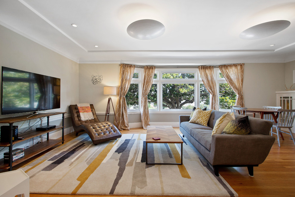 Best Living Room Chaise Lounge Living Room Captivating Chaise Lounge For Living Room Which Has