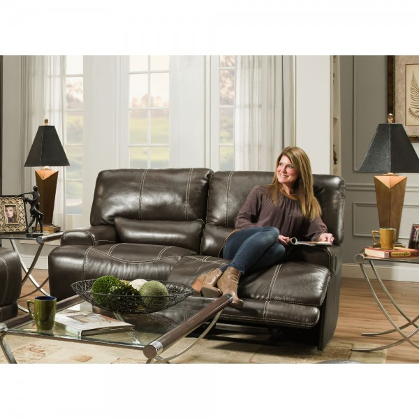Best Living Room Sofa And Loveseat Napa Living Room Reclining Sofa Loveseat 81002 Reclining