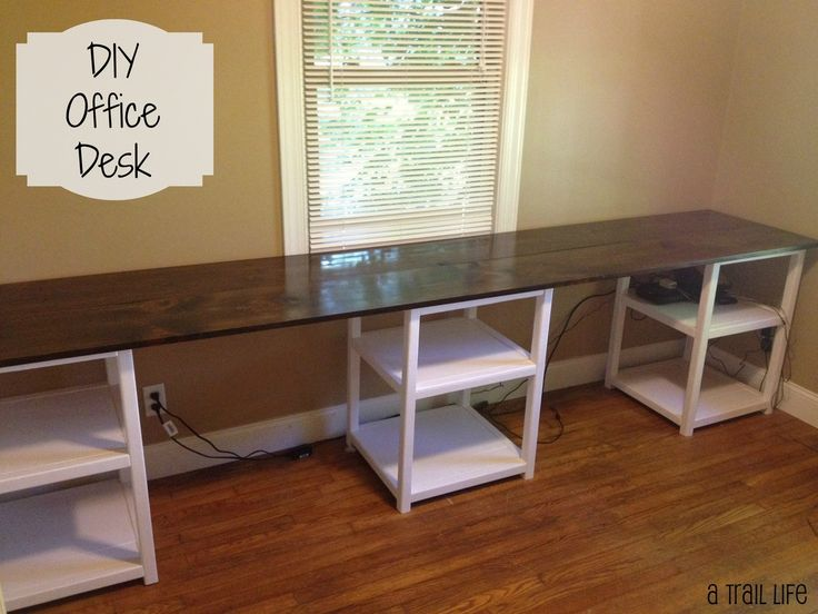 Best Long Computer Desk Creative Of Extra Long Computer Desk Interiorvues