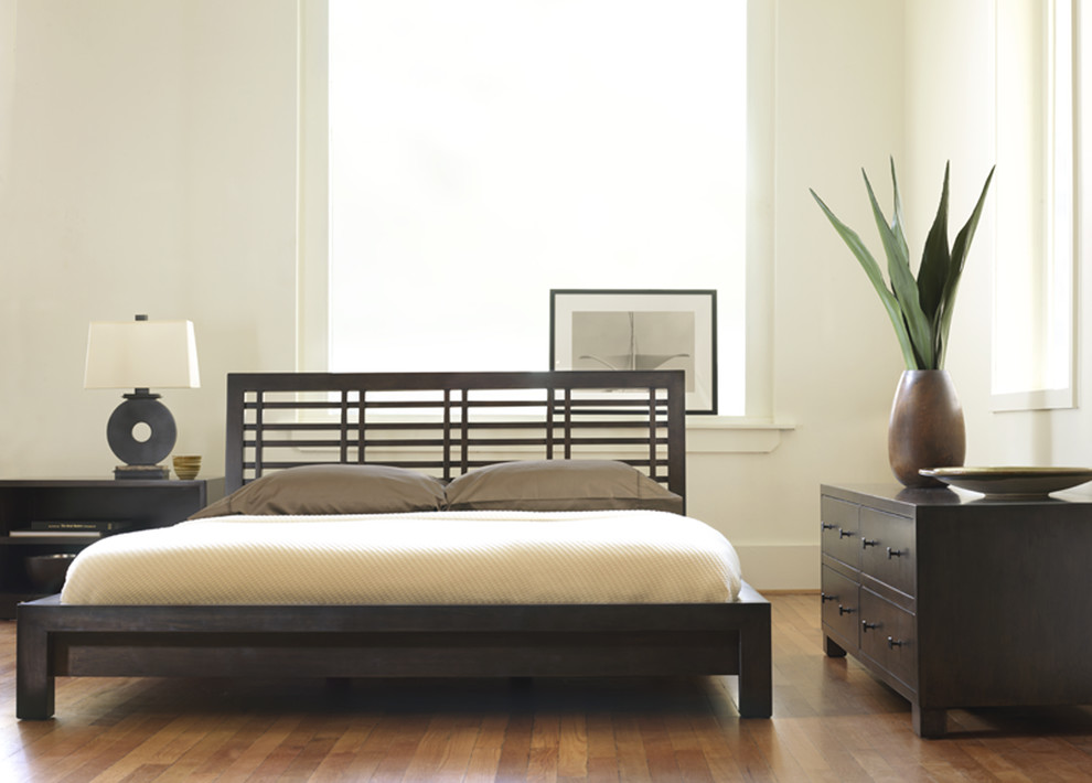 Best Low California King Bed Frame California King Bed Frame Bedroom Contemporary With Asian Bamboo