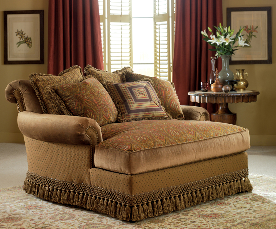Best Luxury Chaise Lounge Sofa Bedroom Furniture Design Placing A Chaise Lounge In The Bedroom