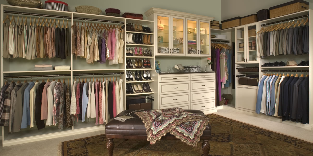 Best Master Bedroom Closet Shelving Custom Closets Fairfield Ct Organizers Wardrobe Walk In