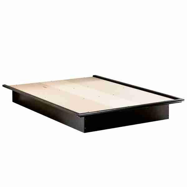 Best Memory Foam Bed Frame Queen High Bed Frame As King Size Bed Frame For Luxury Memory Foam Bed