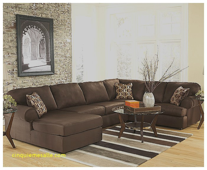 Best Microfiber U Shaped Sectional Sectional Sofa U Shaped Sectional Sofa With Chaise Inspirational