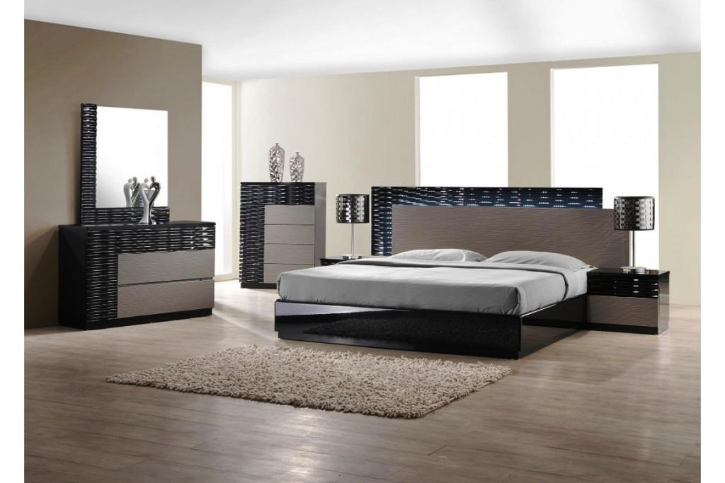 Beautiful Modern Bedroom Sets Under 1000 Bedroom Design Contemporary ...