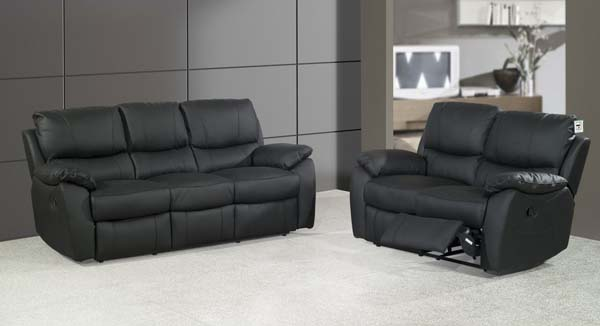 Best Modern Black Leather Couch Concerns About A Black Leather Couch Elliott Spour House