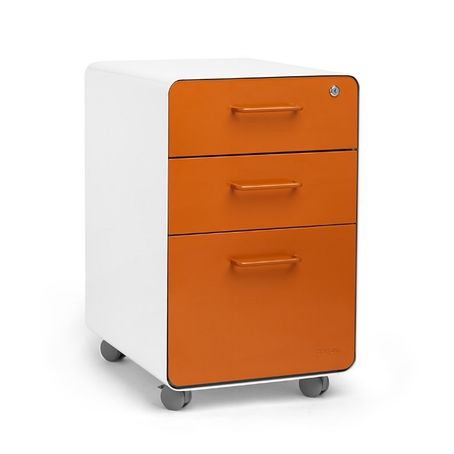 Best Modern File Cabinet 7 Stunning Modern Filing Cabinets You Will Actually Want The