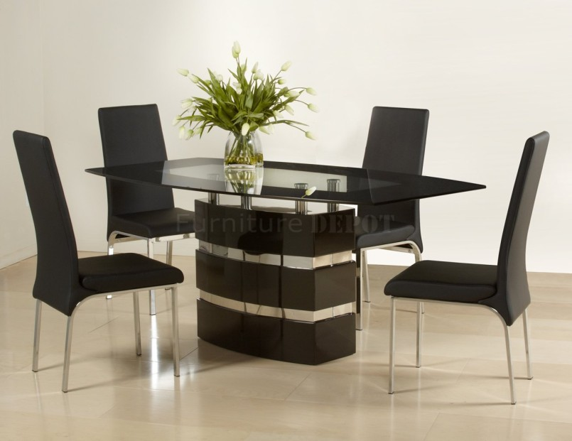 Best Modern Furniture Dining Table Other Contemporary Dining Room Chairs Amazing On Other And Modern