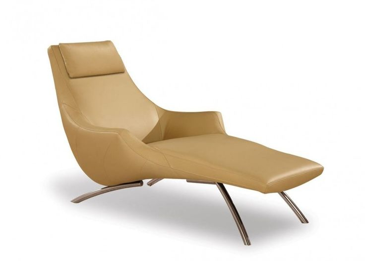 Best Modern Indoor Chaise Lounge 114 Best Ottoman Images On Pinterest Lounge Chairs Ottomans And